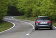 Mercedes E 300 de Break : De laatste dieselhybride? #15