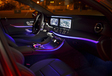 Mercedes E 300 de Break : De laatste dieselhybride? #18