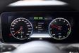 Mercedes E 300 de Break : De laatste dieselhybride? #20