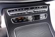 Mercedes E 300 de Break : De laatste dieselhybride? #23