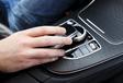 Mercedes E 300 de Break : De laatste dieselhybride? #24
