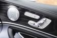 Mercedes E 300 de Break : De laatste dieselhybride? #27
