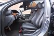 Mercedes E 300 de Break : De laatste dieselhybride? #28
