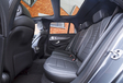 Mercedes E 300 de Break : De laatste dieselhybride? #29