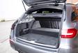 Mercedes E 300 de Break : De laatste dieselhybride? #30