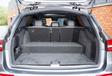 Mercedes E 300 de Break : De laatste dieselhybride? #31
