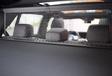 Mercedes E 300 de Break : De laatste dieselhybride? #33