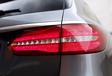 Mercedes E 300 de Break : De laatste dieselhybride? #40