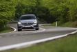 Mercedes E 300 de Break : De laatste dieselhybride? #5