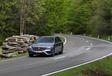 Mercedes E 300 de Break : De laatste dieselhybride? #6