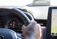 Renault Clio: Behouden waar het kan, verbeteren waar het moet #9