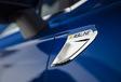 Renault Clio: Behouden waar het kan, verbeteren waar het moet #11