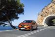 Renault Clio: Behouden waar het kan, verbeteren waar het moet #2