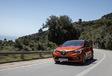 Renault Clio: Behouden waar het kan, verbeteren waar het moet #4
