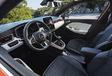 Renault Clio: Behouden waar het kan, verbeteren waar het moet #10