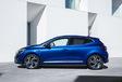 Renault Clio: Behouden waar het kan, verbeteren waar het moet #7