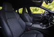 Audi S6 TDI: From Europe with love #6