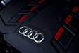Audi S6 TDI: From Europe with love #7