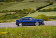 Audi S6 TDI: From Europe with love #8