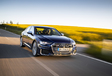 Audi S6 TDI: From Europe with love #9