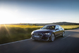 Audi S6 TDI: From Europe with love #14