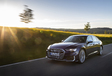 Audi S6 TDI: From Europe with love #15