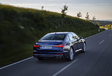 Audi S6 TDI: From Europe with love #16