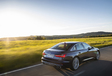 Audi S6 TDI: From Europe with love #18