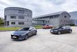 3 Compacte Middenklassers : Mazda 3, BMW 118i et VW Golf #2