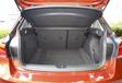 3 Compacte Middenklassers : Mazda 3, BMW 118i et VW Golf #13
