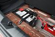 3 Compacte Middenklassers : Mazda 3, BMW 118i et VW Golf #14