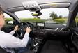 3 Compacte Middenklassers : Mazda 3, BMW 118i et VW Golf #7
