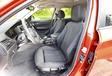 3 Compacte Middenklassers : Mazda 3, BMW 118i et VW Golf #11