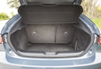 3 Compacte Middenklassers : Mazda 3, BMW 118i et VW Golf #25