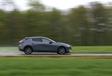 3 Compacte Middenklassers : Mazda 3, BMW 118i et VW Golf #17