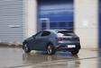 3 Compacte Middenklassers : Mazda 3, BMW 118i et VW Golf #18