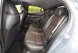 3 Compacte Middenklassers : Mazda 3, BMW 118i et VW Golf #24