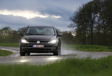 3 Compacte Middenklassers : Mazda 3, BMW 118i et VW Golf #27