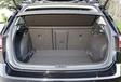 3 Compacte Middenklassers : Mazda 3, BMW 118i et VW Golf #36
