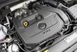 3 Compacte Middenklassers : Mazda 3, BMW 118i et VW Golf #37