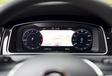 3 Compacte Middenklassers : Mazda 3, BMW 118i et VW Golf #31