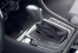 3 Compacte Middenklassers : Mazda 3, BMW 118i et VW Golf #33