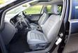 3 Compacte Middenklassers : Mazda 3, BMW 118i et VW Golf #34