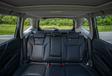 Subaru Forester e-Boxer (2019) #14
