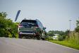 Subaru Forester e-Boxer (2019) #3