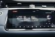 Range Rover Evoque P200 : Plus élégant que jamais #10