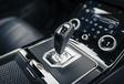 Range Rover Evoque P200 : Plus élégant que jamais #11