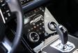 Range Rover Evoque P200 : Plus élégant que jamais #12