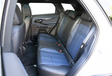Range Rover Evoque P200 : Plus élégant que jamais #14