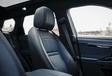 Range Rover Evoque P200 : Plus élégant que jamais #15